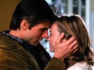 jerry_maguire_kiss_400x300