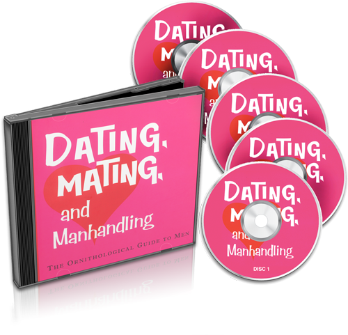 DATING-MATING-cover