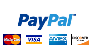 icon_paypal